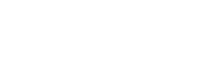 CleanCPAP.HorizontalW
