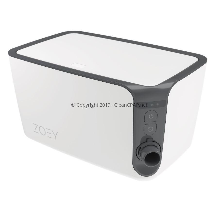 Zoey CPAP Sanitizer